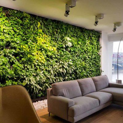 Żywa-zielona-ściana-w-apartamencie.jpg