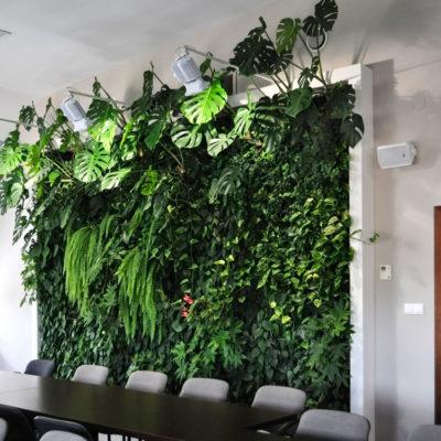 Biuro-Carpol-zielona-ściana-ogrody-wertykalne-2.jpg