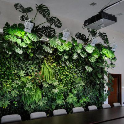 Biuro-Carpol-zielona-ściana-ogrody-wertykalne-3.jpg