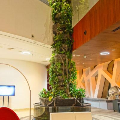 Hotel-Narvil-Serock-zielone-wnętrza-3.jpg
