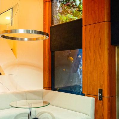 Hotel-Narvil-Serock-zielone-wnętrza-4.jpg