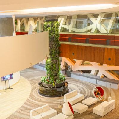 Hotel-Narvil-Serock-zielone-wnętrza-5.jpg