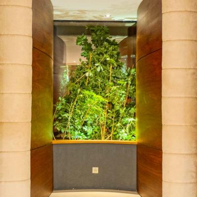 Hotel-Narvil-Serock-zielone-wnętrza-6.jpg