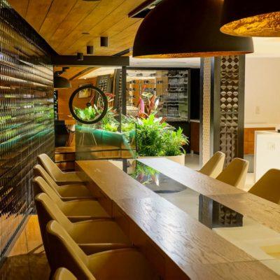 Hotel-Narvil-Serock-zielone-wnętrza-9.jpg