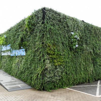 USP-zdrowie-mobilna-zielona-ściana-ogród-wertykalny-2.jpg