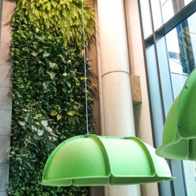 Zielona-ściana-w-Centrum-Konferencyjnym-Nimbus-w-Warszawie-3.jpg
