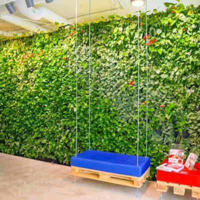 Zielona-ściana-w-biurze-firmy-Muniak.jpg