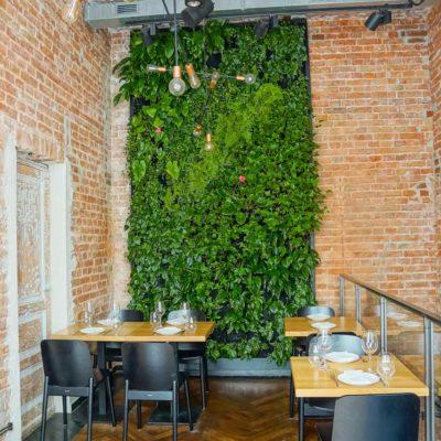 Zielona-ściana-w-restauracji-2.jpg