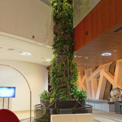 Hotel-Narvil-Serock-zielone-wnętrza-3-e1544385446998.jpg